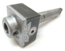 Criterion 1 3 X 3 Square Boring Head With 4mt Shank 3