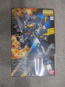 Bandai-1-100-MG-Gundam-F-91-Harrison-Martin-de-Japan2