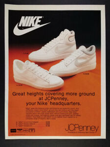 jcpenney womens basketball shoes