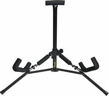 Fender Mini Guitar Stand - Acoustic