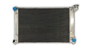 Radiator-for-05-10-Scion-tC-2-4L-MT-HPR158