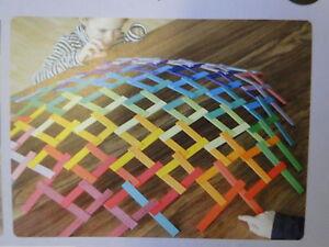 3ff26afb82f0de Das Bild wird geladen Leonardo-Staebchen-40367-100-Teile-kreatives -Spielzeug-034-