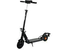 Artikelbild iconBIT IK-1972K / Scooter / E-Scooter / Roller / E-Roller / elektrischer Roller