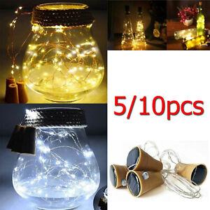 2M-20LED-a-forma-di-bottiglia-di-vino-solare-sughero-stringa-luce-notte-fata