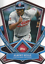 2013-Topps-Cut-To-The-Chase-Baseball-Card-Pick thumbnail 33