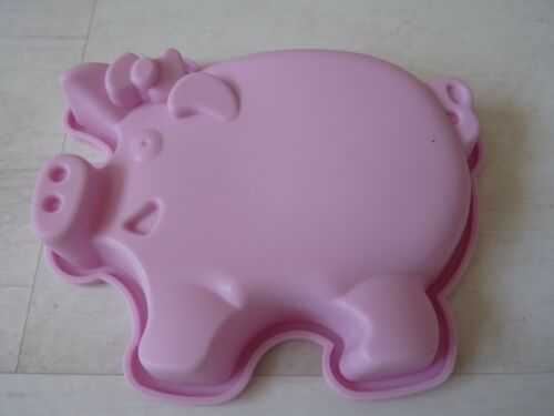 Jelly Mould Cake Moulds Animal Shaped non stick