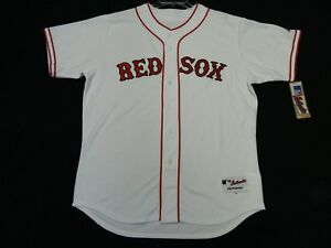 best loved f0b54 b0dba Details about Authentic Boston Red Sox TBC 1936 Throwback Jersey RARE! 40