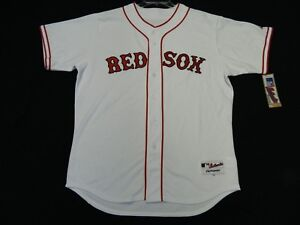 best loved 6aec2 d0116 Details about Authentic Boston Red Sox TBC 1936 Throwback Jersey RARE! 40