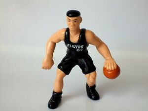 Figurine-collector-KELLOGG-039-S-les-basketteurs-Basket-Ball-BLAZERS-67