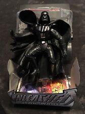 Star Wars Rotj Unleashed Darth Vader Return Of The Jedi