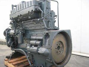 cummins ntc 400 big cam i ii ii diesel engine workshop service rh ebay com Big Cam Cummins Tools Big Cam Cummins Fuel System