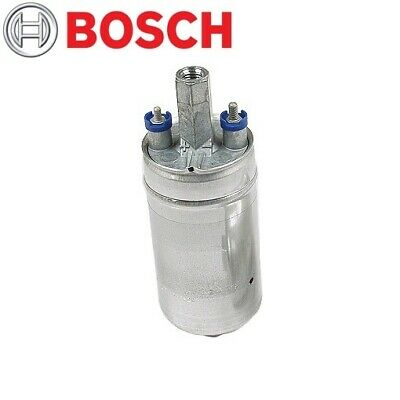 Porsche 911 Bosch Electric Fuel Pump 69464 0580254979 New