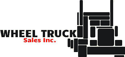 Wheel Truck Sales Inc