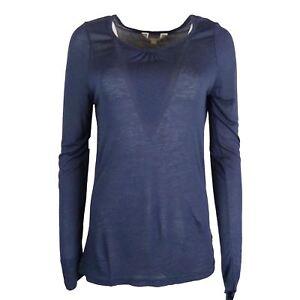 EX-Mountain-Warehouse-Rebecca-Long-Sleeve-Scoop-Neck-T-shirt