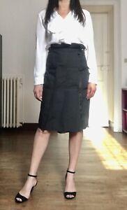 jupe plissée femme Comptoir des cotonniers taille 42 en très bon état