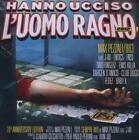 Hanno Ucciso LUomo Ragno 2012 von Max Pezzali,883 (2012)