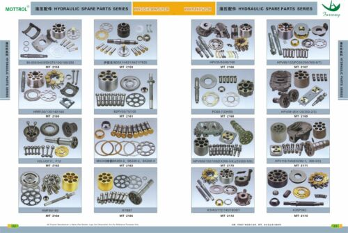 4 pcs 5P8500 5p-8500  KEYS IGNITION KEY fits CAT  LOADER,EXCAVATOR e320b e320c