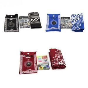 Portable-Pockets-Muslim-Prayer-Rug-Mat-Blanket-with-Compass-in-Pouch-New-Hot