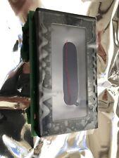 Wayne Wm040824 0011 Display Module Upd 5x127mm Single Helix Ovation2