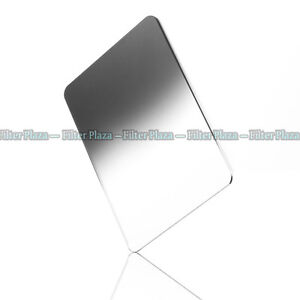 100x150mm-4x6-034-Graduated-Grey-ND8-Filter-For-Cokin-Z-LEE-HITECH-Singh-Ray-Holder