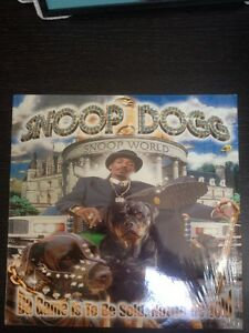 Snoop-Dogg-Da-Game-Is-To-Be-Sold-Not-To-Be-Told