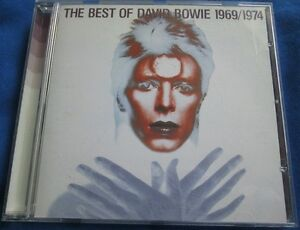 David-Bowie-The-Best-Of-David-Bowie-1969-1974-UK-CD-Album-20-Great-Tracks
