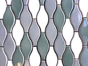 Strange Details About Moroccan Hourglass Ceramic Multicolor Mosaic Wall Tile Kitchen Backsplash Download Free Architecture Designs Scobabritishbridgeorg