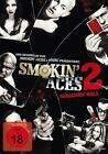 Smokin` Aces 2: Assassins` Ball (2010)