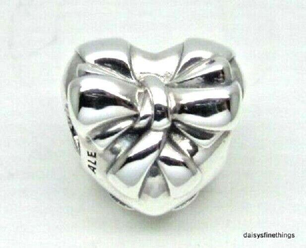 1ee052b89 Authentic PANDORA 925 Silver Celebration Cake Charm Pendant 797258ENMX for  sale online | eBay