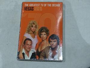 VEGA-SEASON-ONE-VOLUME-ONE-DVD-SET-THE-GREATEST-TV-OF-THE-DECADE-NEW