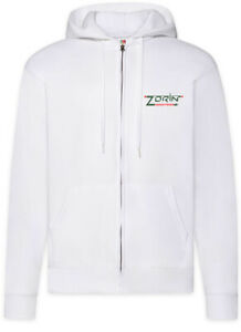 Zorin-Industries-I-Zipper-Hoodie-Symbol-Logo-Firma-James-007-London-Bond-Schild