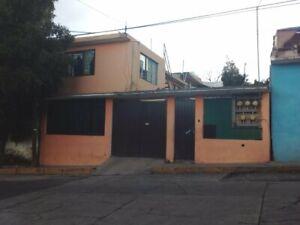 COMO INVERSION PARA RETORNO EN RENTAS EN ATIZAPAN EDO MEX