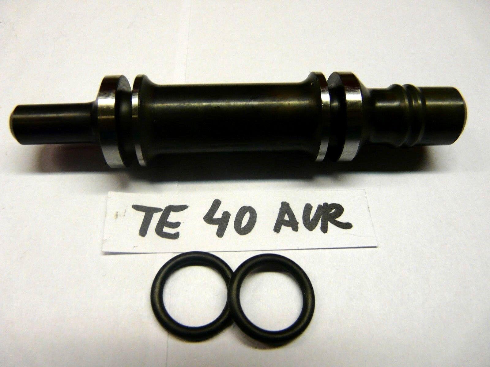 Hilti TE 40 AVR, Döpper       (38823.22)
