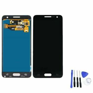 LCD-Display-Touch-Screen-Assembly-with-Tool-For-Samsung-Galaxy-A3-2015-SM-A300F