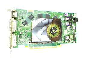 Dell-WH242-nVidia-Quadro-FX3500-256MB-GDDR3-PCIe-x16-FH-0WH242