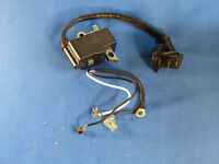 Stihl Chainsaw Ignition Coil Ms361 Ms341