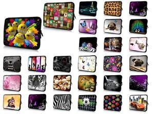 Waterproof-Pattern-Sleeve-Case-Bag-Cover-for-10-1-034-Asus-Eee-PC-Tablet-PC-Netbook