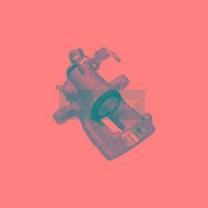 MAXGEAR-BREMSSATTEL-FAUSTSATTEL-BREMSZANGE-HINTEN-RECHTS-OPEL-3119689