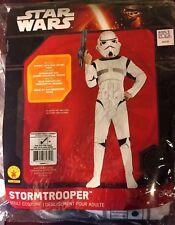 Star Wars Stormtrooper Classic Deluxe Adult Costume XL