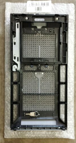 0GD356 Dell Poweredge 2900 Server Chassis Front Case Bezel Cover JD105 KD117+Key