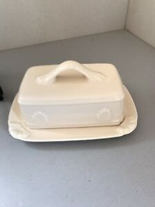 Wade-Ivory-Butter-Dish