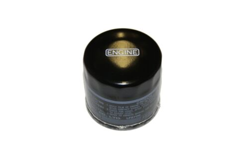 Genuine Original BLACK Oil Filter For Subaru Impreza Legacy Forester 15208AA100