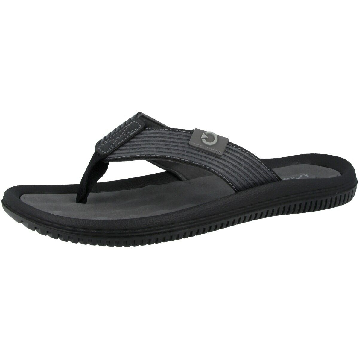 Cartago Rider Dunas (Vi ) ad Toe post shoes Sandals Bath Slippers 82614-8067