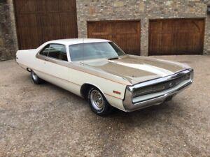 1970-Chrysler-300-Series-HURST