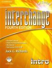 Interchange Intro Full Contact with Self-study DVD-ROM by Jack C. Richards (Mixed media product, 2012)
