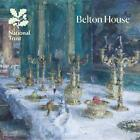 Belton House, Lincolnshire: National Trust Guidebook by Tessa Wild (Paperback, 2014)