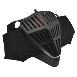 Running-Fitness-Mask-For-Workout-Training-Oxygen-High-Altitude-6-Level-Air-Flow