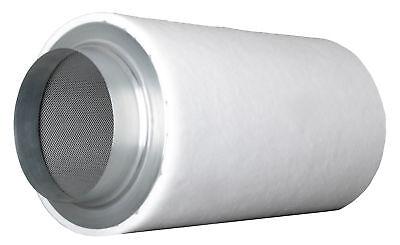Prima Klima Eco Line Aktiv Kohle Filter 780m3 - 1000m³ 200mm Grow Akf Küchen