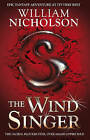 The Wind Singer by William Nicholson (Paperback, 2008)