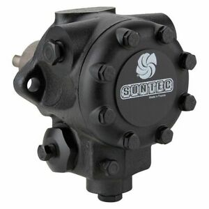 Suntec - Oil Burner Pump J 4 Cac 1000 5P Also Replacement For Eckerle